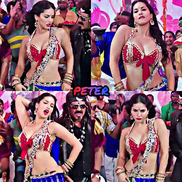 FB IMG 1508056452944 - Top 25 Hot Movie Scene Pictures Of Sunny Leone in Her Bollywood will Amaze you