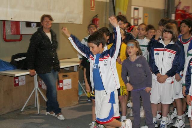 Villagarcía Basket Cup 2012 - IMG_9360.JPG