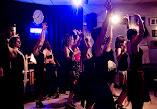 21 junio autoestima Flamenca_15S_Scamardi_tangos2012.jpg