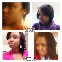 do senegalese twists help your hair grow to you how ...