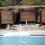 images-Pool Environments and Pool Houses-Pools_b11.jpg