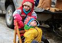 Iditarod2015_0117.JPG