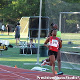 All-Comer Track meet - June 29, 2016 - photos by Ruben Rivera - IMG_0419.jpg