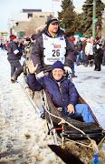 Iditarod2015_0203.JPG