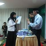 Wisuda dan Gemilang Expo 2011 - IMG_2046.JPG