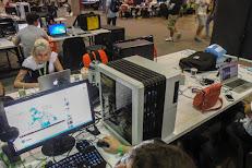 Campus Party 2015-272.jpg