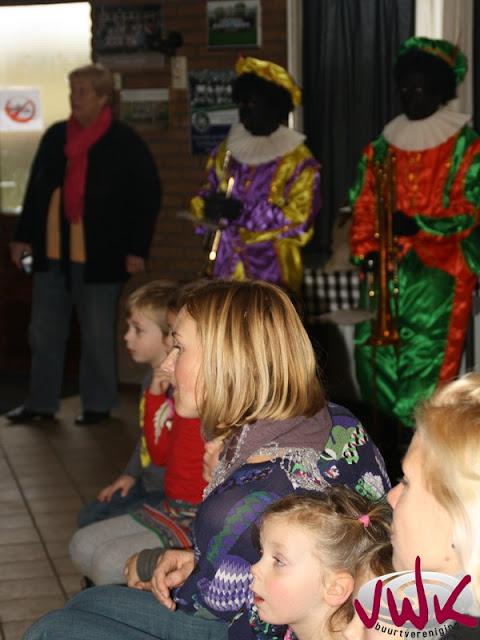 Sinterklaas 2011 - sinterklaas201100014.jpg