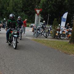 Zijtaart Bromt meer 2018 - DSC_0016.JPG