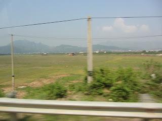 0041The_Road_to_Mai_Chau