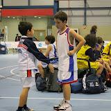 Villagarcía Basket Cup 2012 - IMG_9825.JPG