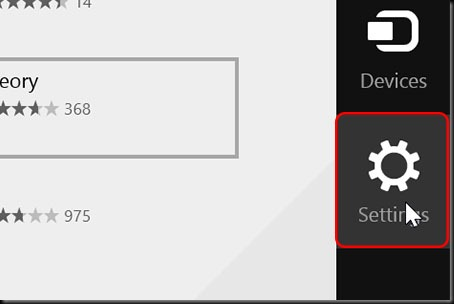 cara mematikan aplikasi auto updates di windows
