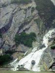 Endicot Arm - Dawes Glacier -  8-17-2009 4-32-14 PM.JPG