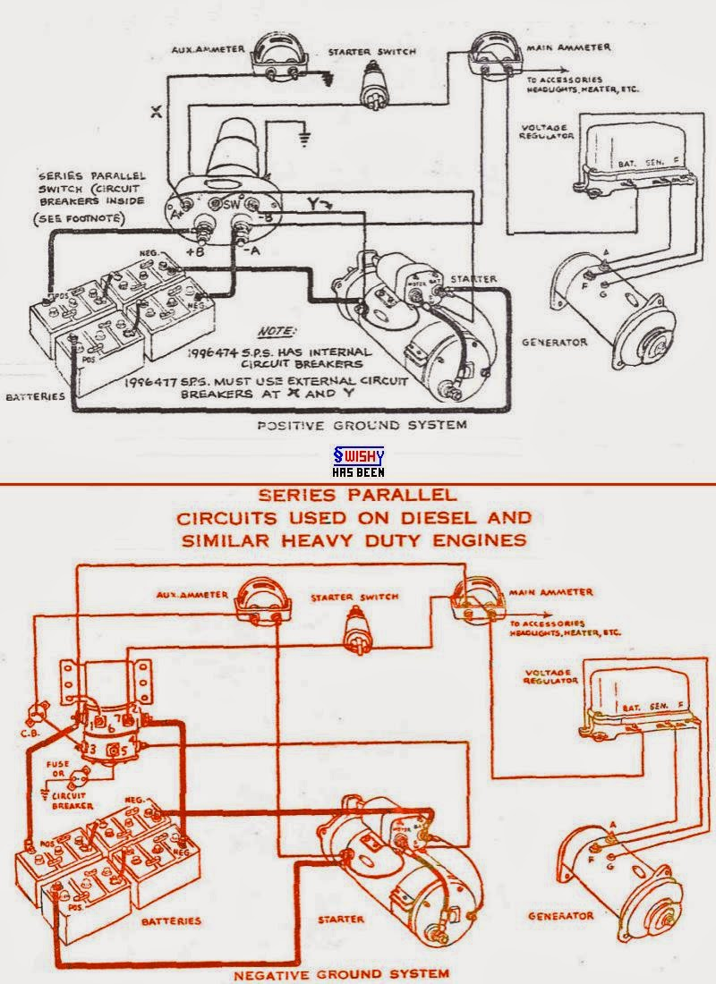 elkay wiring diagram hunter wiring diagram wiring diagram