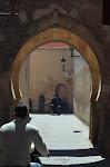 Marrakech par le magicien mentaliste Xavier Nicolas Avril 2012 (130).JPG