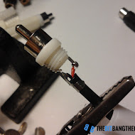 rca_connector_soldering_barrel_cable.jpg