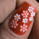 nail art designs for beginners 2016 trends