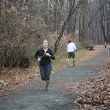 2014 IAS Woods Winter 6K Run - IMG_6533.JPG