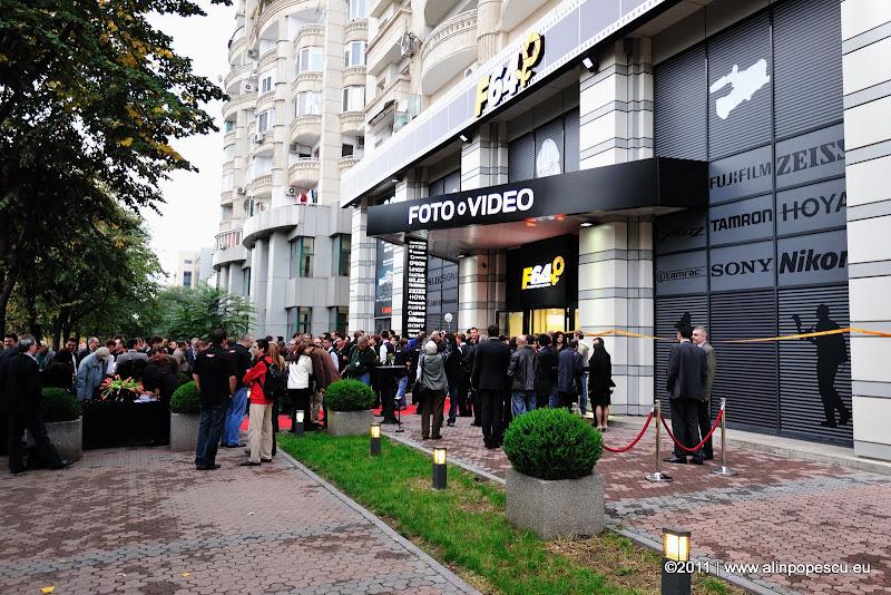 Alin Popescu Photography f64