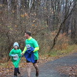 2014 IAS Woods Winter 6K Run - IMG_6571.JPG