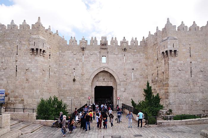 Ierusalim29.JPG