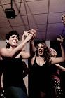 21 junio autoestima Flamenca_299S_Scamardi_tangos2012.jpg