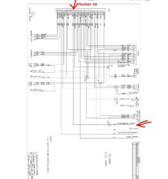 easy wiring diagrams electrical wiring diagrams 1996 ez go wiring diagram easy wiring diagrams [ 989 x 1280 Pixel ]