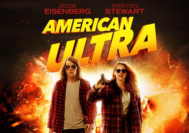 american-ultra-poster.jpg