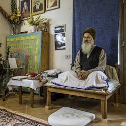Satguru-Sirio-spring-retreat-2017-meditation-satsang-Sant-Bani-Ashram-Italy19.jpg