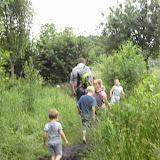 Kinderuitje 2013 - kinderuitje201300121.jpg