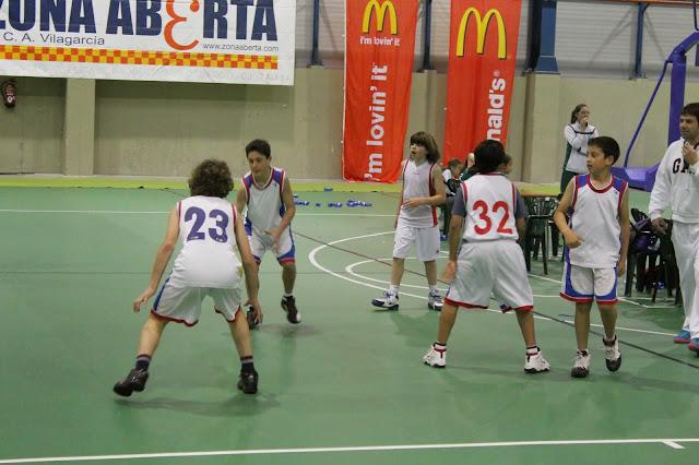 Villagarcía Basket Cup 2012 - IMG_9918.JPG