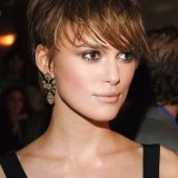coolest pixie haircuts for women2017