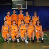 Antes de 2010/11 - campeonas%2Bjunior%2B07.jpg