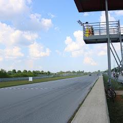 RVA Graphics & Wraps 2018 National Championship at NCM Motorsports Park Finish Line Photo Album - IMG_0071.jpg