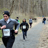 Spring 2016 Run at Institute Woods - DSC_0875.JPG