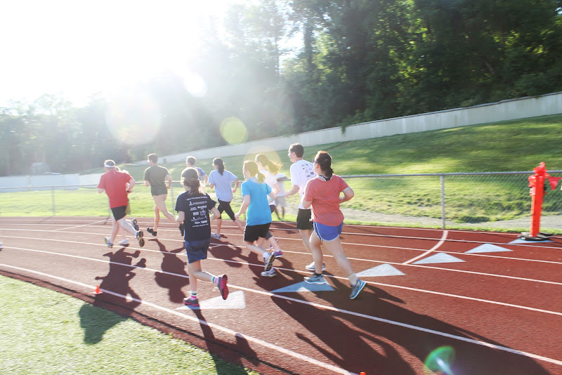 June 12 - 2013 Princeton Community Mile - IMG_3769.JPG