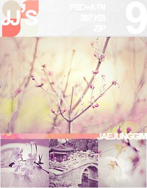 JJs ATN photoshop