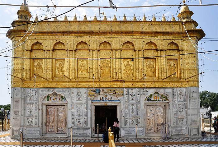 Amritsar19.JPG