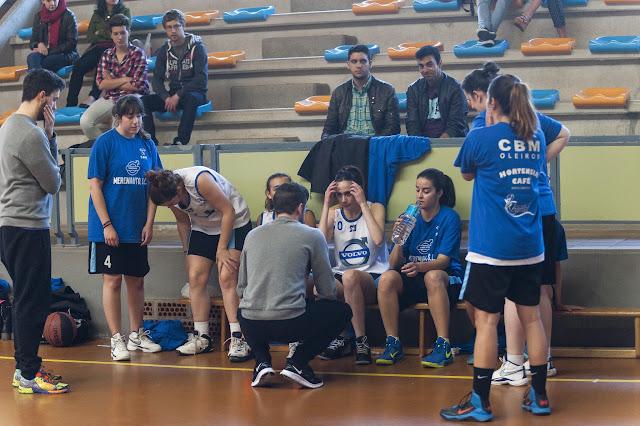 Senior Fem 2014/15 - 22oleiros.JPG