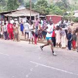 Mountain Race - 100_5016.JPG