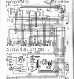 fiat scudo central locking wiring diagram [ 1223 x 1600 Pixel ]