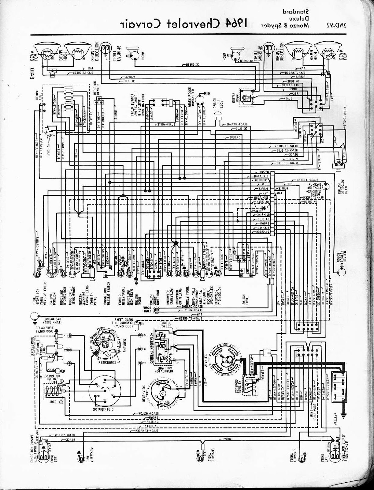 hight resolution of fiat scudo central locking wiring diagram