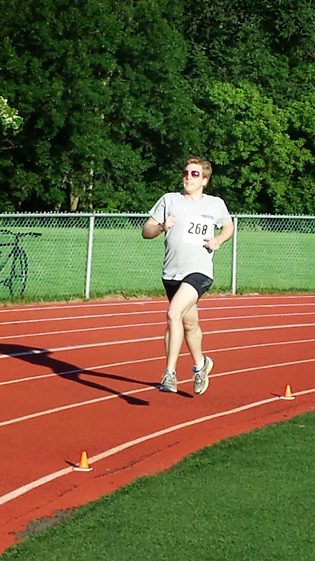 June 19 All-Comer Track at Hun School of Princeton - 20130619_185658.jpg