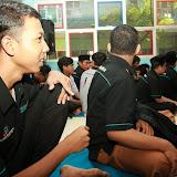 RGI10 MAS Mono - IMG_3807.JPG