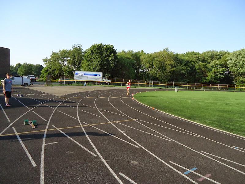 June 17, 2014 All-Comer Track - DSC00671.JPG