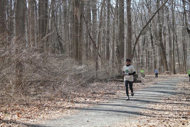 Institute Woods 6K - IMG_4898.JPG