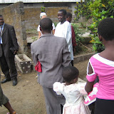 Health Centre dedicated - church%2B26-3-07%2B032.jpg