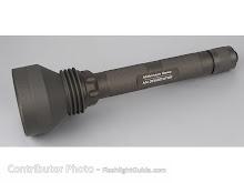 M4back800x_zpse107c59b