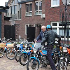 Zijtaart Bromt meer 2018 - DSC_0200.JPG