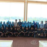 Kelas Aplikasi Perkantoran factory to PT. Amerta Indah Otsuka - Factory-tour-rgi-pocari-sweat-19.jpg
