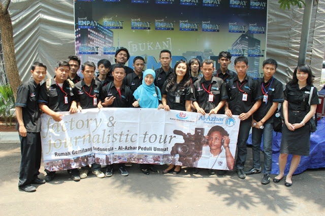 Factory Tour to Trans7 - IMG_7242.JPG